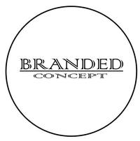 BRANDED CONCEPT